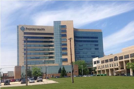 Premier Health Plans to Build $24M Rehab Center