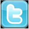 Follow Suffolk Law on Twitter