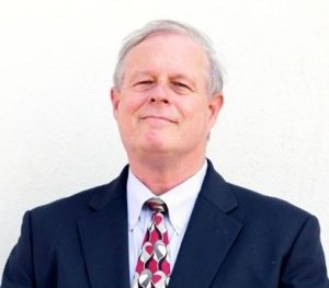 John A. Gordon