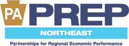 Northeast PREP