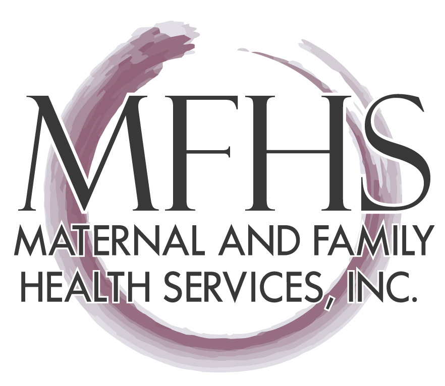 Maternal & Family Health Services