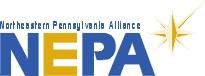 NEPA Alliance