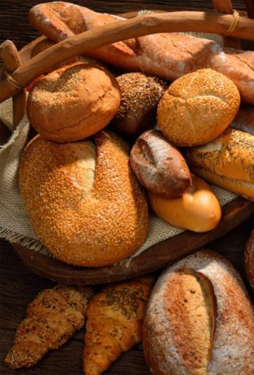 bread_bakery.jpg