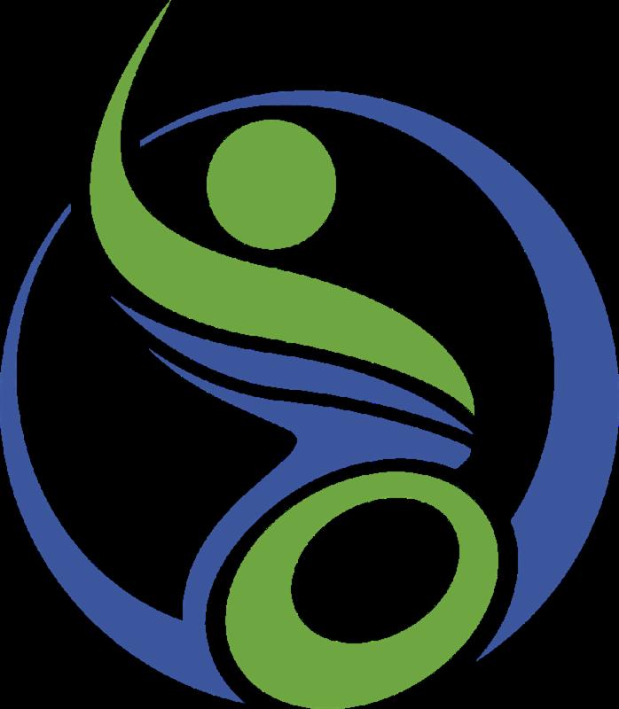 PATF Logo