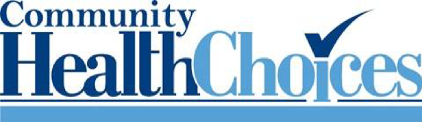 Community HealthChoices