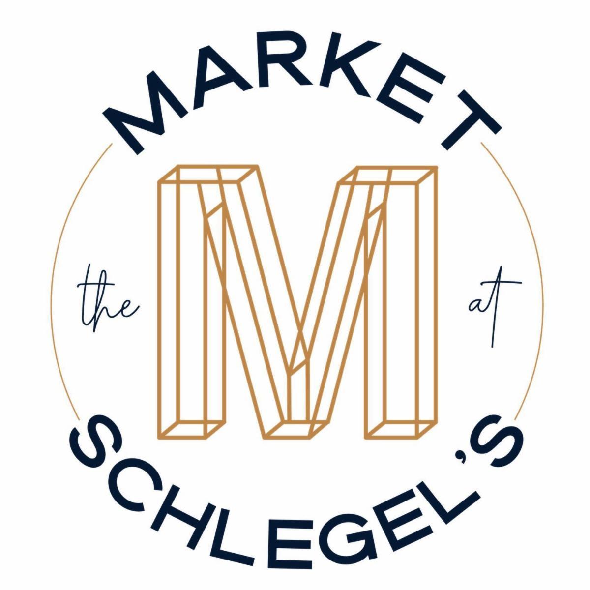 Market at Schlegel's