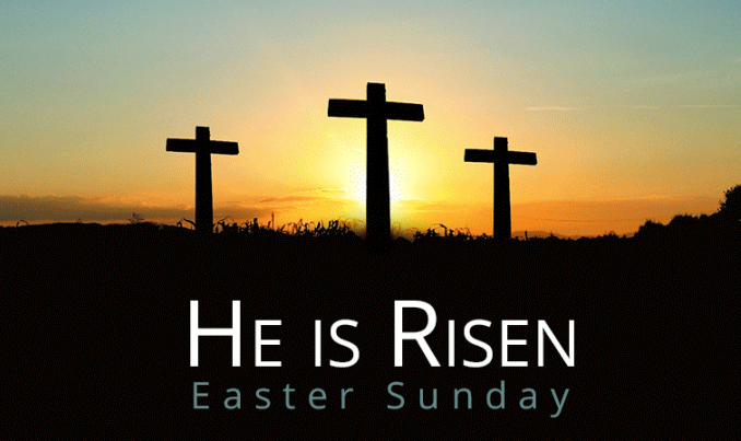 easter-1024x413.png