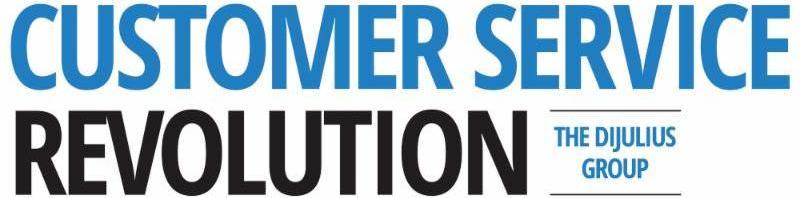 2018 Customer Service Revolution Conference