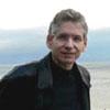 Edward Saltzberg
