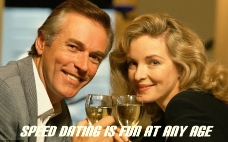 plainview single men Ladies seats sold out / men seats available speed dating arrive at 8:00pm group d - women 54 - 67 / men 57 - 69 $3800 includes speed dating, 1 free drink + appetizers discoun.
