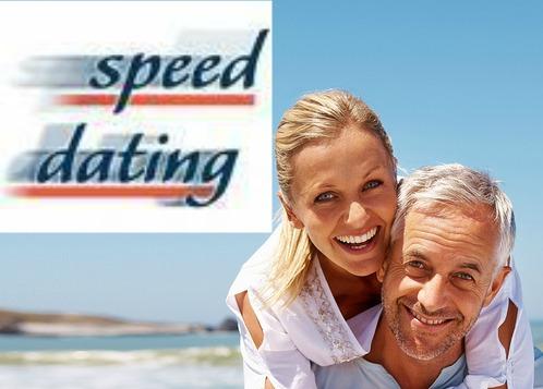 Speed dating grand blanc mi