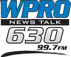wpro_logo