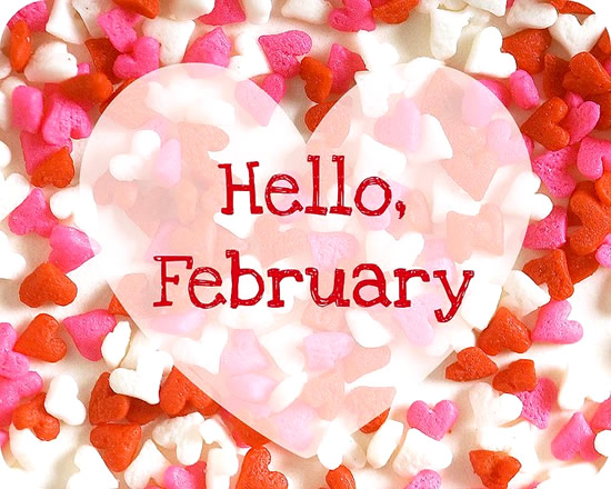 Image result for february images