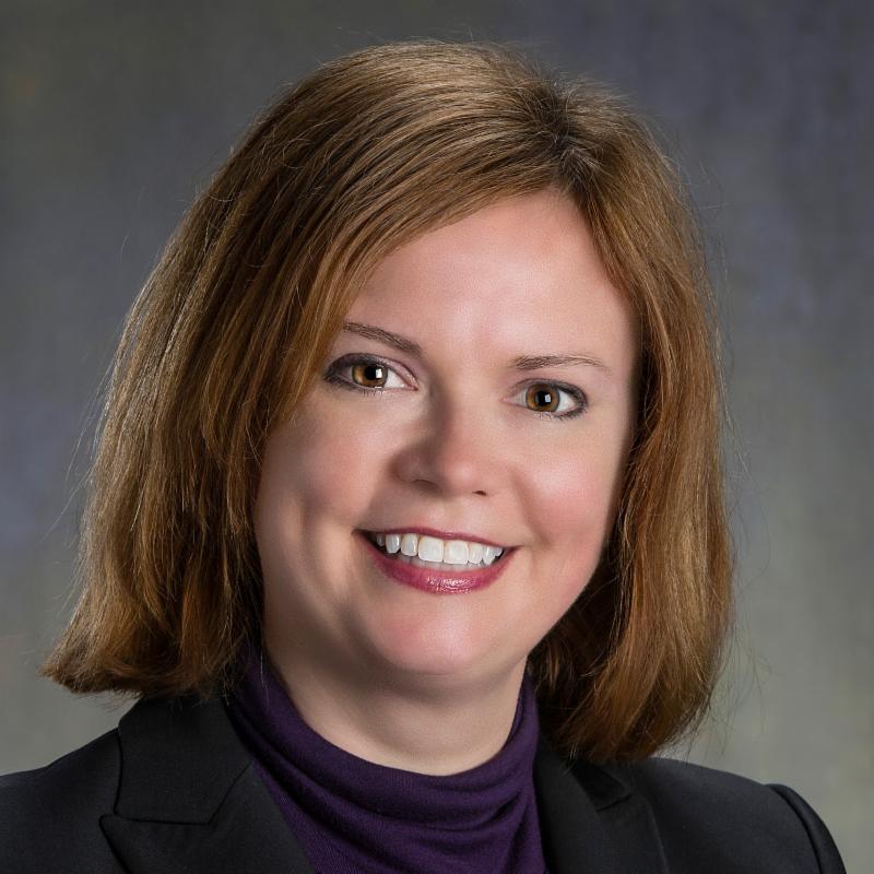 Nancy Maurer_ LO Executive Director Photo