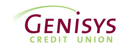 Genisys Logo