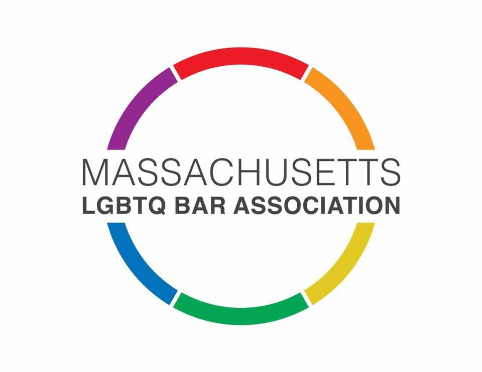 Massachusetts LGBTQ Bar Logo.jpg