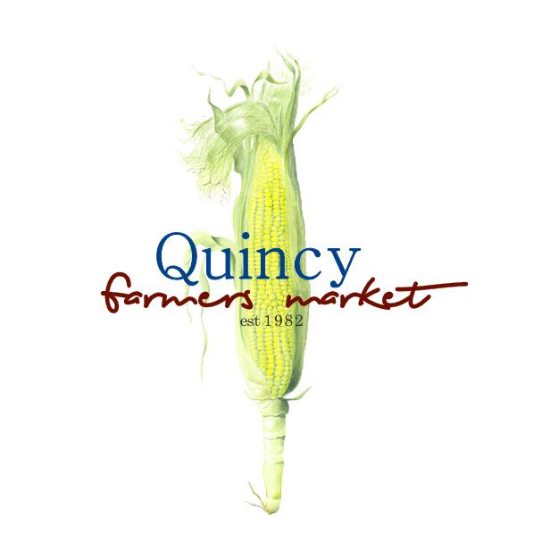 QFM_Logo_Final.png