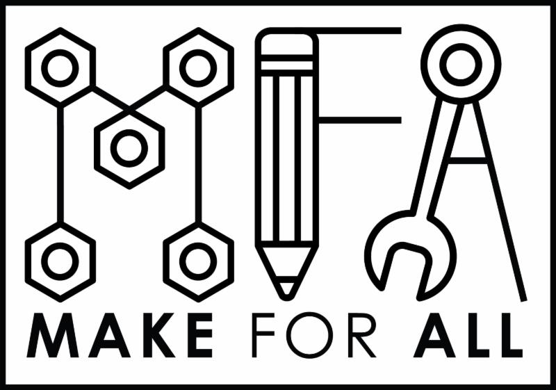 Make for All