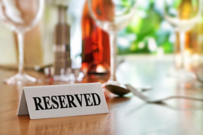 reserved_sign_table.jpg