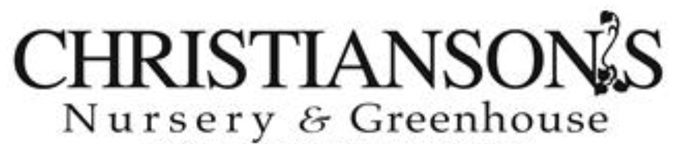christiansons logo