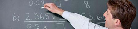 math-teaching-man.jpg