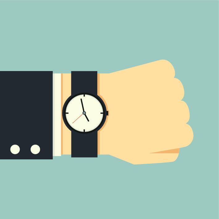 time_management.jpg