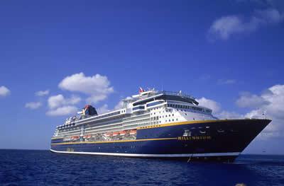 cruiseship-sea.jpg