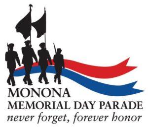 Monona Parade
