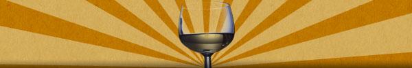 sunburst-wineglass.jpg