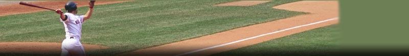 baseball-player-running.jpg