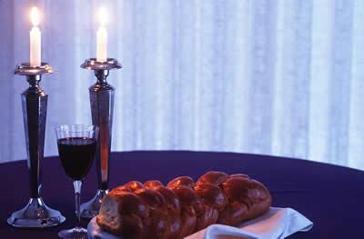 challah-bread.jpg