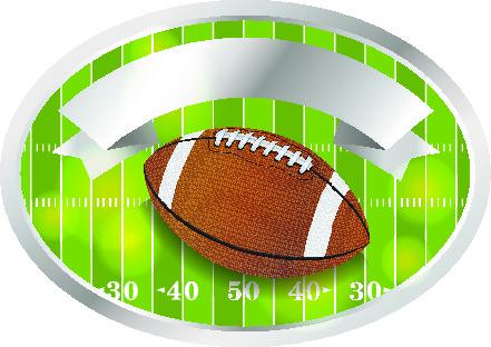 football_emblem.jpg
