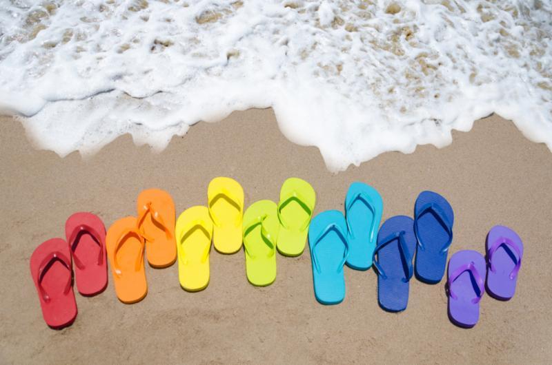 rainbow_sandals_ocean.jpg