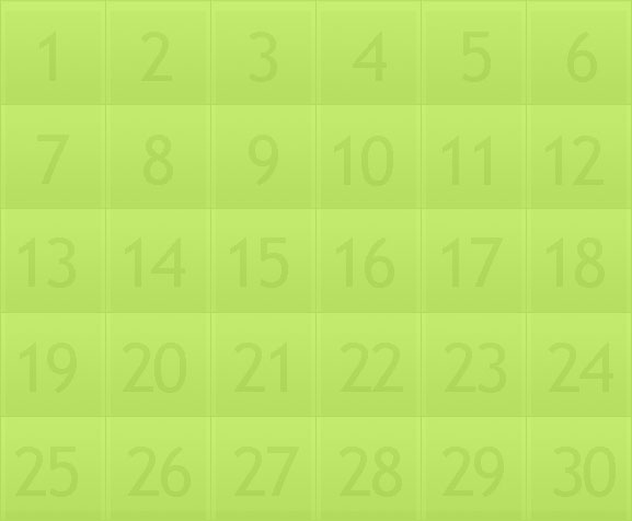 graphic-calendar-green.jpg