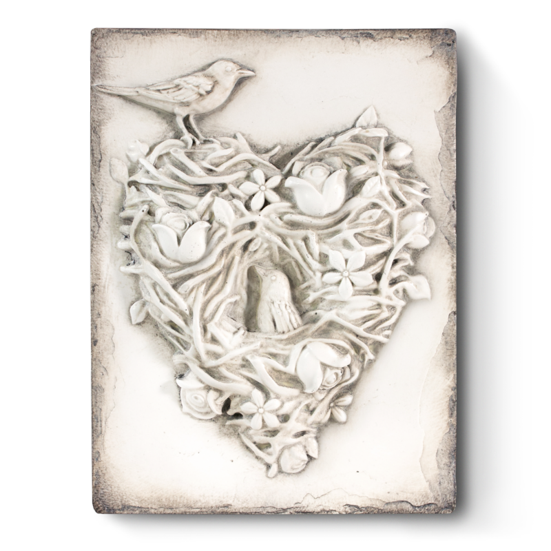 Sid Dickens Mothers day tile