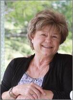 Debbie Braden