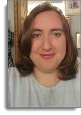 Christa Green
