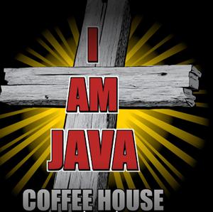 I am Java