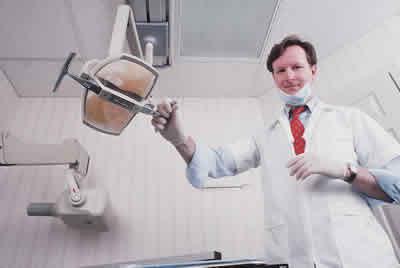 dentist-smiling.jpg