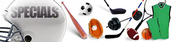 sport_equip2.jpg