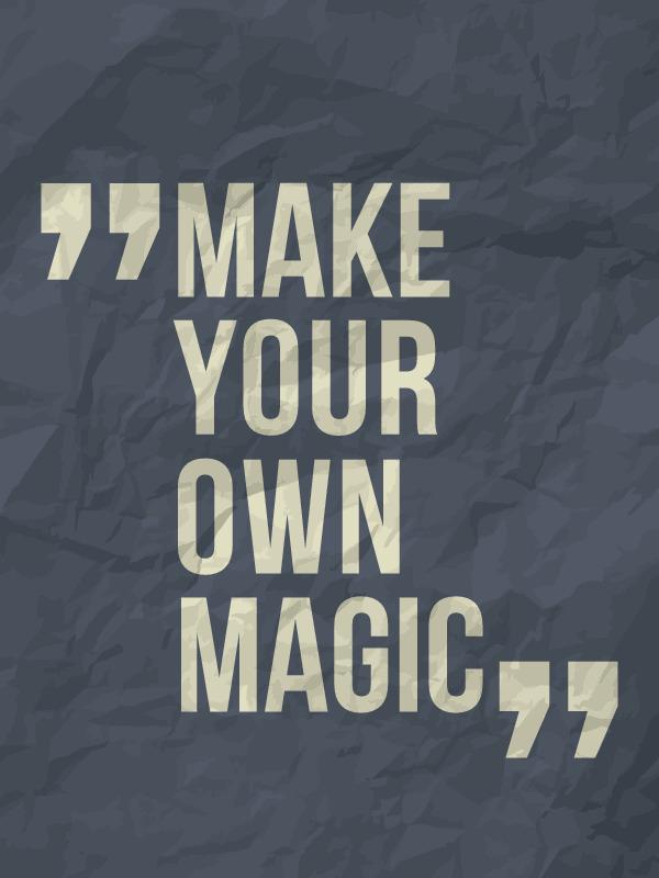 inspiration_magic.jpg