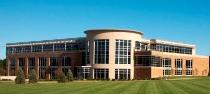 School of Pharmacy Building