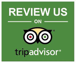 Review Loyalty on Tripadvisor