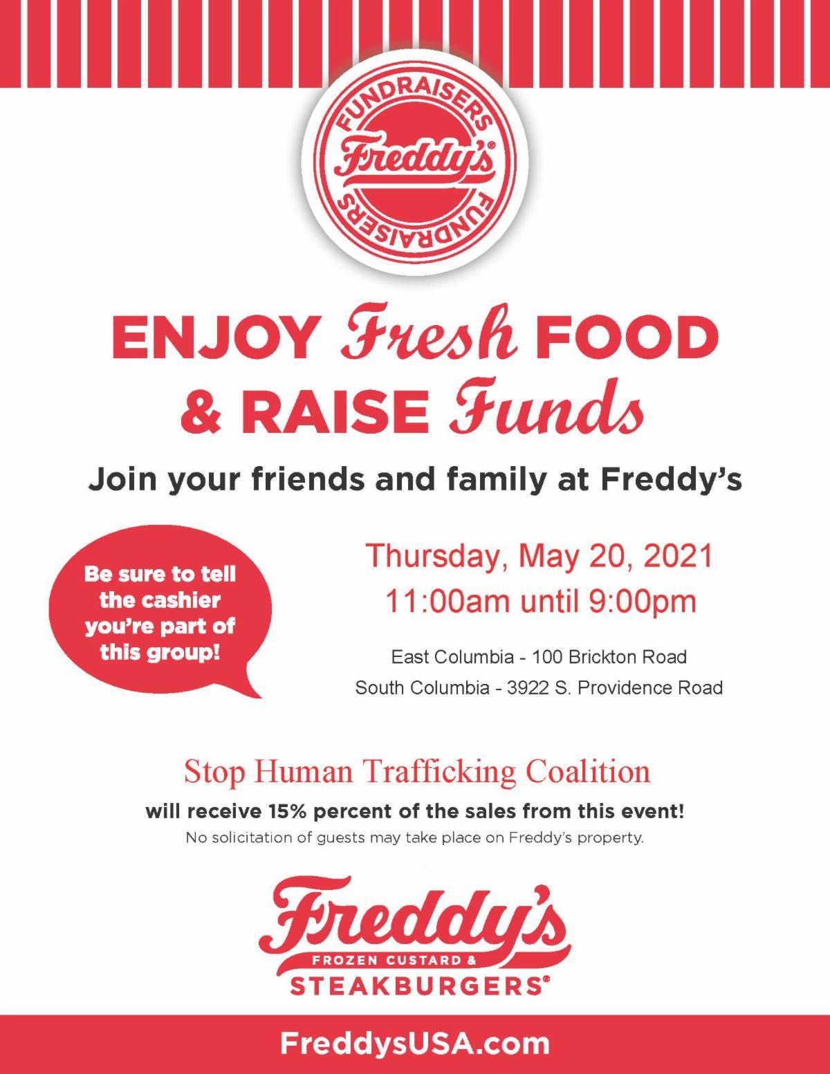 Freddy_s - Stop Human Trafficking Coalition 5-20-2021.jpg