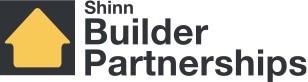 Builder Partnerships Logo