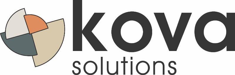 Kova Solutions