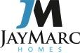 JayMarc Homes logo