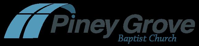 PGBC Logo