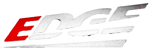 Edge Logo no background