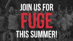 Fuge Summer